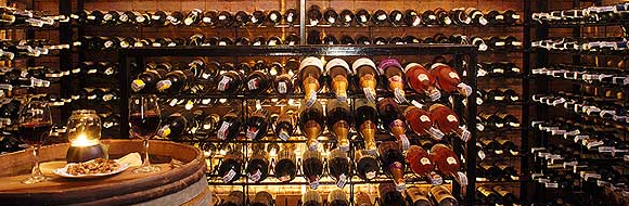 more_wine_storage_tips
