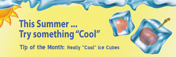 cool-ice-cubes