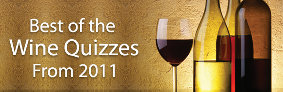 best_of_the_wine_quizzes_2011