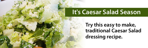 ceasar-salad-header