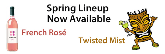 spring_lineup_now_available