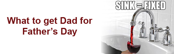 what-to-get-dad-for-fathers-day