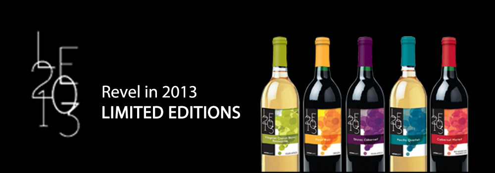 limited-editions-2013
