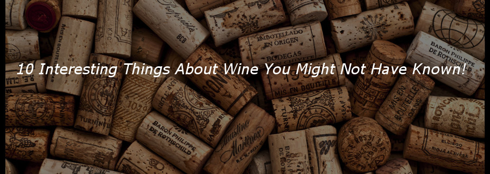 corks_wine_facts