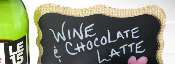 wine-and-chocolate-latte-Header