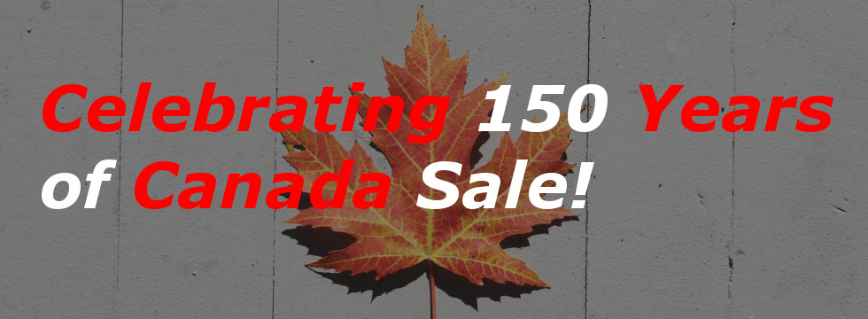 canada-day-sale